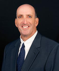 Michael J. Olley