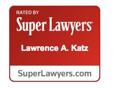 Katz-Super-Lawyer-web