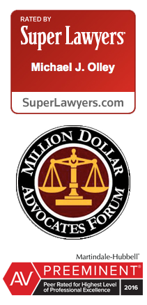 olley-super-lawyer-logos2