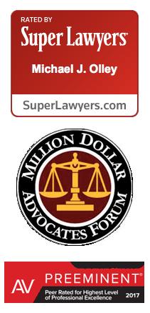 olley-super-lawyer-logos2