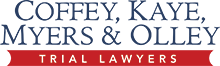 Coffey, Kaye, Myers & Olley – Attorneys At Law